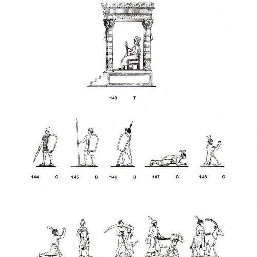Katalog 2013_Seite_052