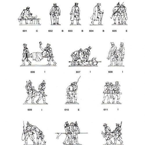 Katalog 2013_Seite_114