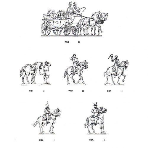 Katalog 2013_Seite_118