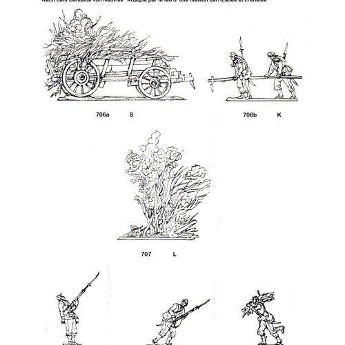 Katalog 2013_Seite_122