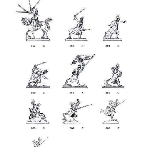 Katalog 2013_Seite_126