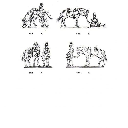Katalog 2013_Seite_128